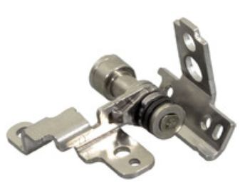 Sony 427629702/Hinge Notebook Spare Part/ /Component Laptop Hinge SVZ13