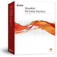 Trend Micro ScanMail Suite f/ IBM Domino, Linux, Add, 751-1000u, 12m, ENG  English