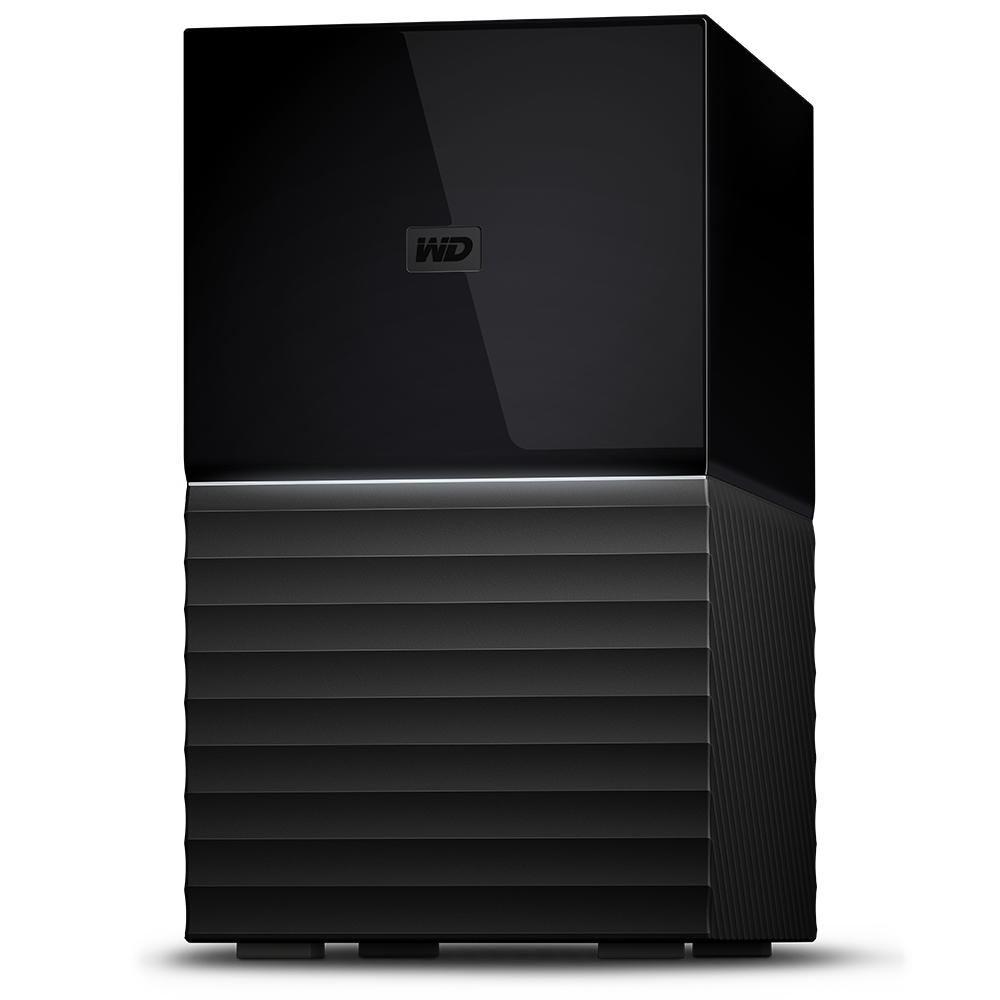 External hard drives to buy