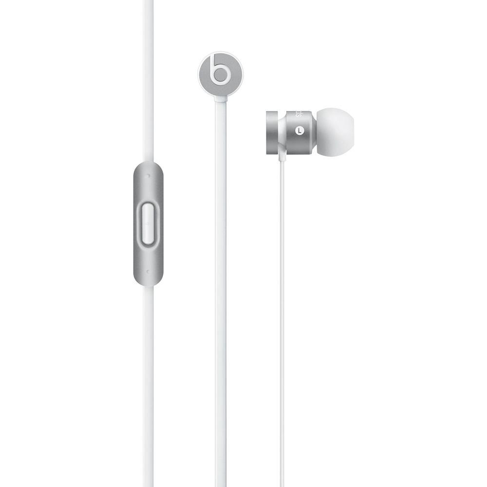 app MK9Y2ZM/B - app Beats by Dr  Dre urBeats mobile headset
