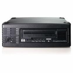 HPE Hewlett Packard Enterprise AJ760BT tape drive Internal LTO 400 GB