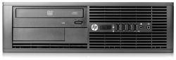 Intel Pentium G640/ Intel Pentium G, Processor socket H2/ , PC, Intel Pentium G600/Series for Desktop, Intel HD Graphics, DDR3-SDRAM / LGA 1155