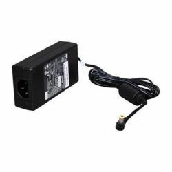 Cisco PWR-60W-AC-V2= - Cisco PWR-60W-AC-V2= power adapter/inverter