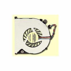 HP 641839-001 Fan assembly