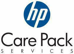 HPE HP Installation for SS7 32 Links Service