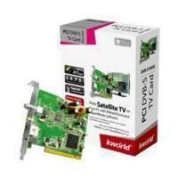 DVB S100SE DRIVER DOWNLOAD
