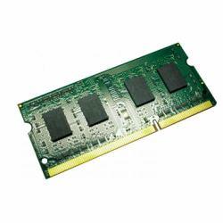 QNAP RAM-8GDR3L-SO-1600 memory module 8 GB DDR3 1600 MHz
