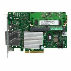 DELL 405-11612 - DELL PERC H800 RAID controller PCI Express