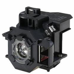 V7 V13H010L42-V7-1N Replacement Lamp for V13H010L42