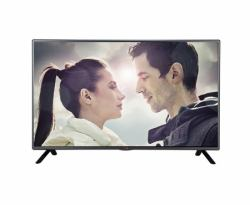 LG 22LW750H - LG 22LW750H Hotel TV Cruise [Smart TV with