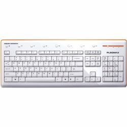 KEYBOARD SAMSUNG PLEOMAX DRIVER FOR WINDOWS