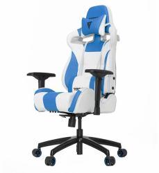Pleasing Vertagear Vg Sl4000 Wbl Vertagear Racing Srs S Line Pc Andrewgaddart Wooden Chair Designs For Living Room Andrewgaddartcom