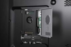 Samsung SBB-PB32EV4 thin client 2 5 GHz RX-425BB 1 2 kg
