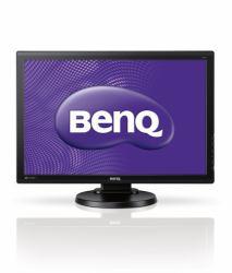 BENQ G2251 (DIGITAL) TREIBER