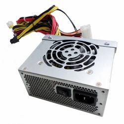 QNAP PWR-PSU-450W-FS01 - QNAP PWR-PSU-450W-FS01 450W ATX Grey power ...