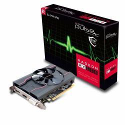 Black Cap for PC GPU DISPLAY PORT DVI VGA Port Dust Cover Cap Blank HDMI