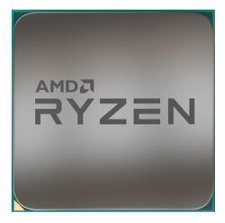 Amd Yd2200c5fbmpk Amd Ryzen 3 2200g Processor 3 5 Ghz 2 Mb L2