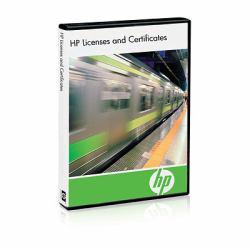 HPE TE083B - HPE Hewlett Packard Enterprise 3PAR MPIO for Microsoft