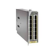 Cisco N6004 M12q Rf Cisco N6004 M12q Network Switch Module