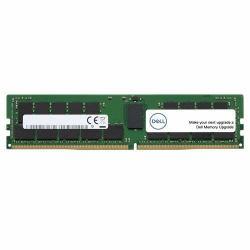 DELL A9781929 memory module 32 GB DDR4 2666 MHz