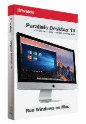 nkwnuz.me Div. Software Parallels Desktop 13 For Mac