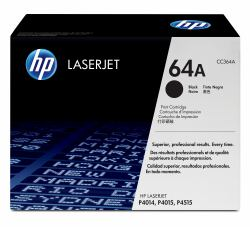 4PK Black Toner Cartridge For HP LaserJet 4100dtn C8061X 61X High Yield US Ship