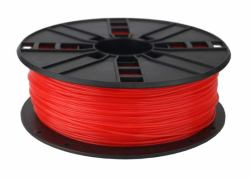 3d Printers & Supplies Ef-abs-300-soran Voltivo Excelfil High Grade 3d Printing Filament Abs 3mm Orange The Latest Fashion Computers/tablets & Networking