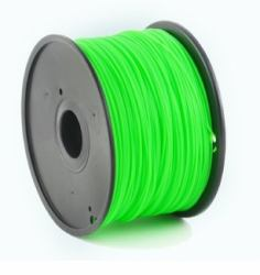 Beautiful Voltivo Ef-abs-300-swhit Excelfil 3d Druck Filament Abs 3mm 3d Printers & Supplies 3d Printer Consumables Weiß