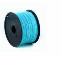Beautiful Voltivo Ef-abs-300-swhit Excelfil 3d Druck Filament Abs 3mm Weiß 3d Printer Consumables