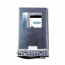 Disco Duro 3.5, 1000 GB, 7200 RPM Hewlett Packard Enterprise 1TB 3.5 SATA III 3.5 1000 GB Serial ATA III Unidad de