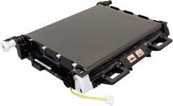 Offen Micro Usb Datenkabel Für Tomtom Go 40 50 51 60 61 500 600 5000 5100 6000 6100 Über 1405 1435 1505 1535 1605 1635 Gps Digital Kabel