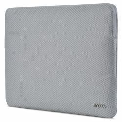 Is AIR-LAP1131G-E-K9 compatible with AI... - Cisco Community