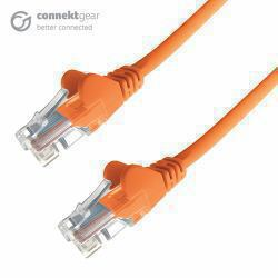 Red - Catego 2-ft. sstp Pimf Black Box Cat5e 100-mhz Shielded Stranded Pvc Cable, 0.6-m Pvc