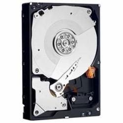 Dell 0HGJHG 600GB 10k RPM 2.5 64MB SAS-6Gb//s HDD