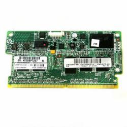 593913R-B21 HPE 8GB 1X8GB 2RX4 PC3-10600R MEMORY FOR G7 AMD