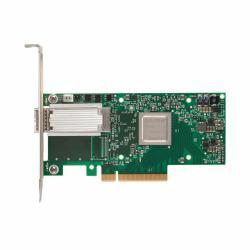 ENET 593717-B21-ENC Hp 593717-B21 Compatible Network Interface Card Renewed