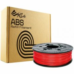 3d Printers & Supplies Weiß Computers/tablets & Networking Beautiful Voltivo Ef-abs-300-swhit Excelfil 3d Druck Filament Abs 3mm