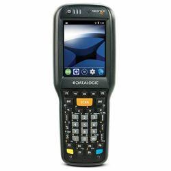Para Motorola Zebra MC3300 800*480 Pantalla LCD Pantalla de Panel TFT