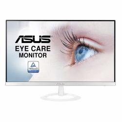 LambdaTek|Computer Monitors