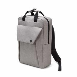 23fc89537125 LambdaTek Notebook Cases