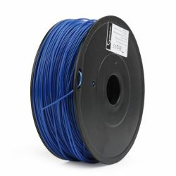 3d Printers & Supplies 3d Printer Consumables Ef-abs-300-soran Voltivo Excelfil High Grade 3d Printing Filament Abs 3mm Orange The Latest Fashion