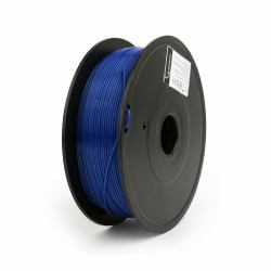 Ef-abs-300-soran Voltivo Excelfil High Grade 3d Printing Filament Abs 3mm Orange The Latest Fashion 3d Printer Consumables