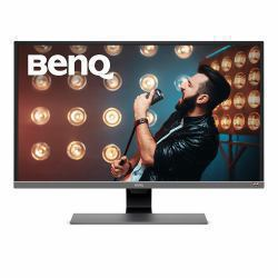 BENQ E910 (ANALOG) TREIBER WINDOWS 8