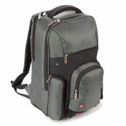 1cc1cb44ce Falcon International Bags Urbana notebook case 39.6 cm (15.6