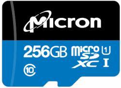 Verbatim Micro SD XC Memory Card Class 10 Speicherkarte inc.Multi Card Reader