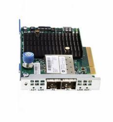 LambdaTek|Network Switch Modules