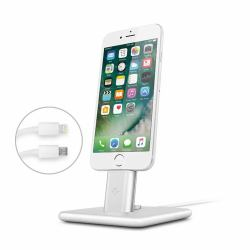 LambdaTek|Mobile Device Dock Stations