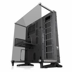 LambdaTek|Computer Cases