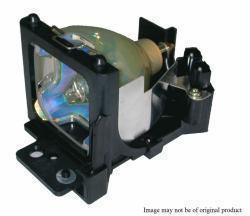 LambdaTek|Projector Lamps
