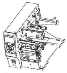 LambdaTek|Printer/Scanner Spare Parts